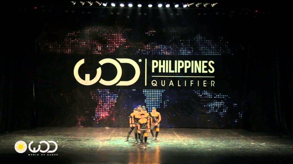 10 Most Popular World Of Dance Wallpaper FULL HD 1080p For PC Desktop 2018 free download danssa world of dance philippines qualifier 2016 wodph2016 1024x576