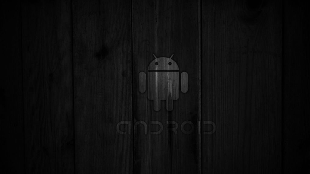 10 Latest Dark Android Wallpaper Hd FULL HD 1080p For PC Background 2018 free download dark android wallpaper 1024x576