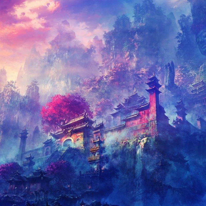 10 Top Dark Anime Scenery Wallpaper FULL HD 1920×1080 For PC Background 2020 free download dark anime scenery wallpaper album on imgur 800x800
