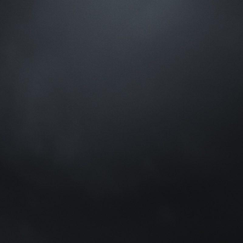 10 Latest Cool Dark Backgrounds Hd FULL HD 1920×1080 For PC Desktop 2020 free download dark background e29da4 4k hd desktop wallpaper for 4k ultra hd tv e280a2 dual 800x800