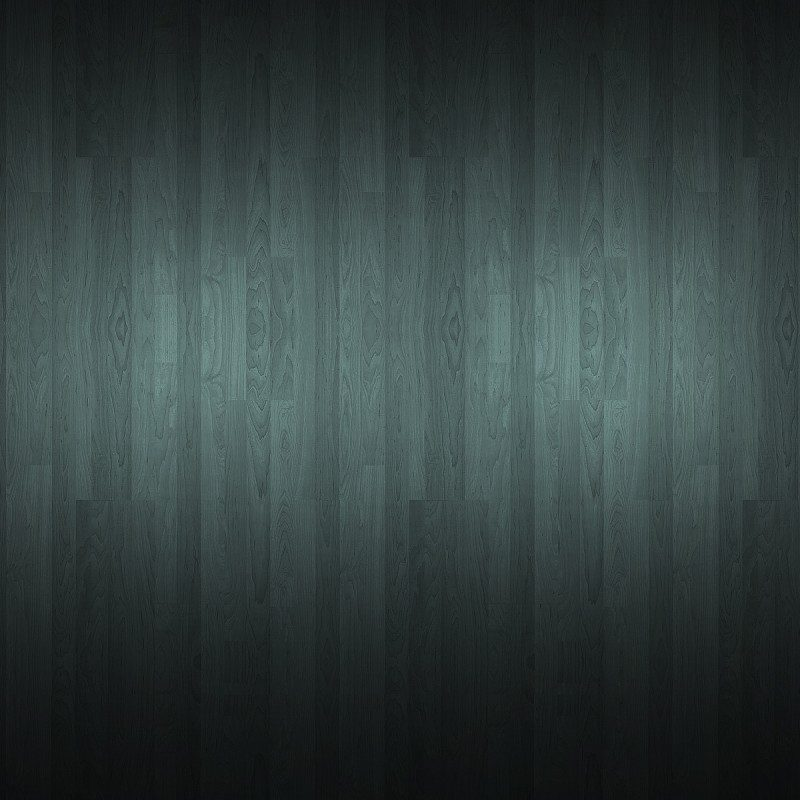 10 Top Cool Dark Colored Backgrounds FULL HD 1080p For PC Background 2018 free download dark backgrounds group 74 1 800x800