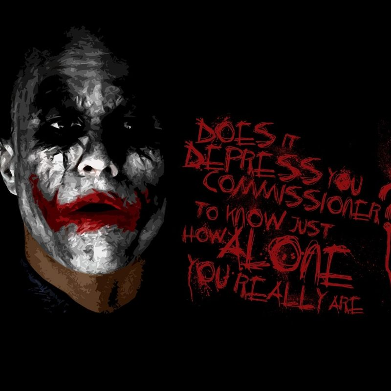 10 New The Joker Wallpaper Quotes FULL HD 1080p For PC Desktop 2018 free download dark batman cartoon 1080p hd wallpaper pictures to like or share 800x800