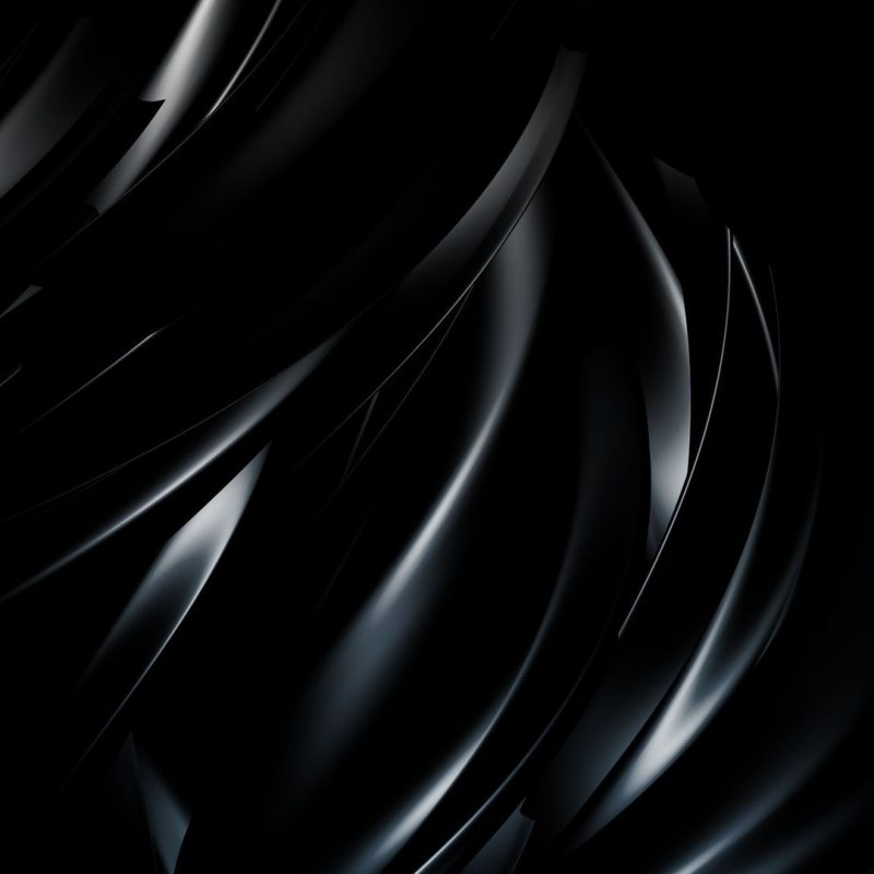 10 Most Popular Black Abstract Background Hd FULL HD 1920×1080 For PC Desktop 2018 free download dark black abstract wallpaper baltana 800x800