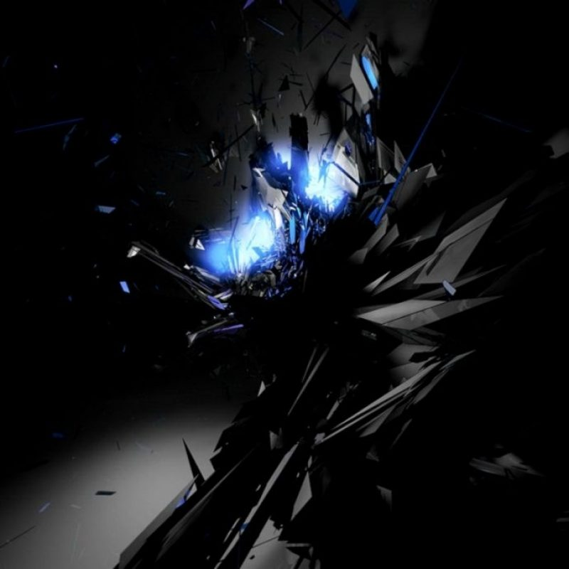 10 Top Dark Blue Abstract Wallpaper 1920X1080 FULL HD 1920×1080 For PC Background 2020 free download dark blue abstract wallpaper 1920x1080 wallpapers background 800x800