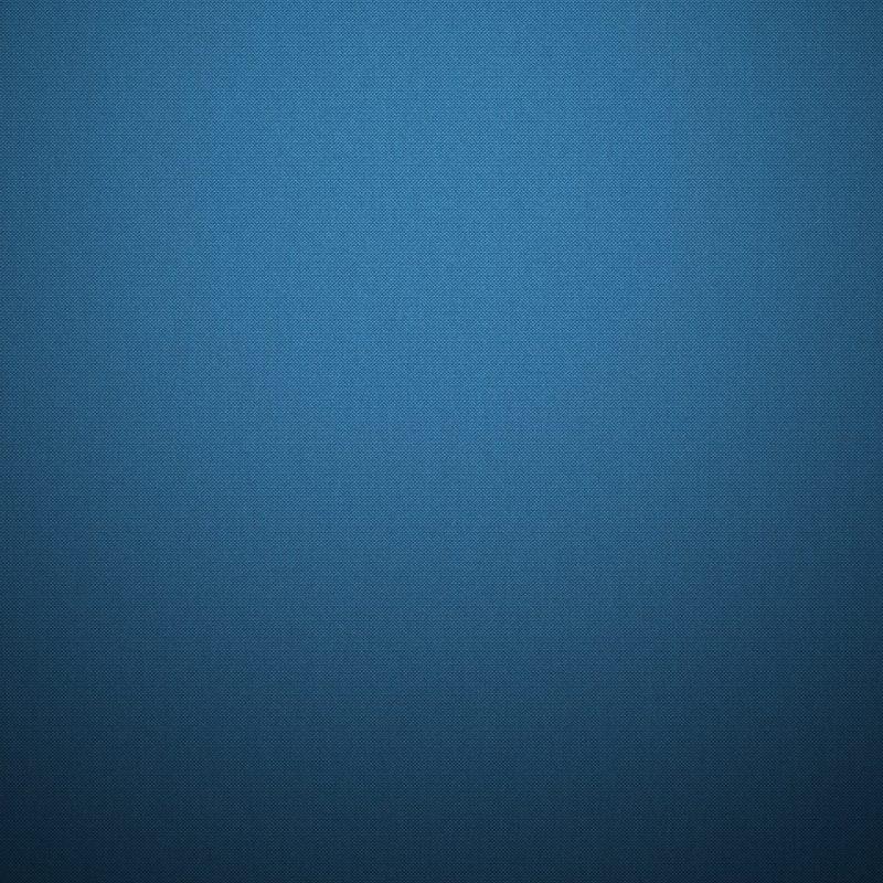 10 Best Dark Blue Hd Background FULL HD 1080p For PC Background 2018 free download dark blue background e29da4 4k hd desktop wallpaper for 4k ultra hd tv 2 800x800