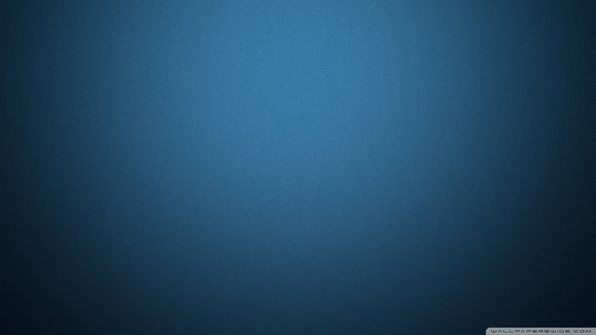 10 Best Dark Blue Hd Background FULL HD 1080p For PC Background