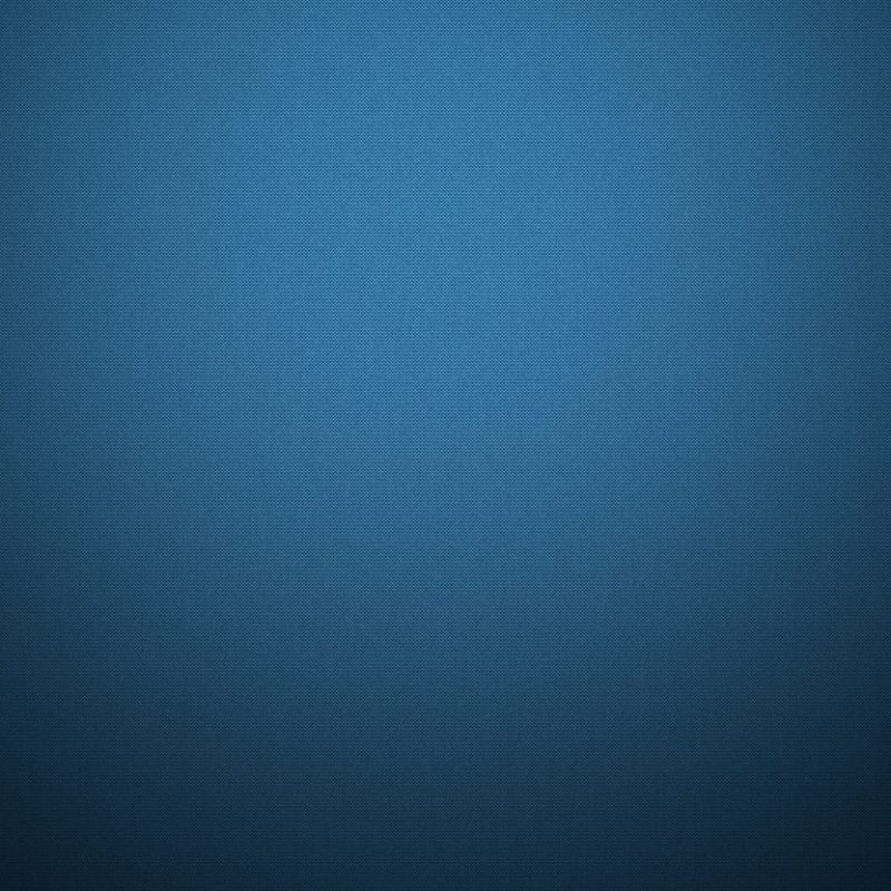 10 New Dark Blue Wall Paper FULL HD 1080p For PC Desktop 2018 free download dark blue background e29da4 4k hd desktop wallpaper for 4k ultra hd tv 4 800x800