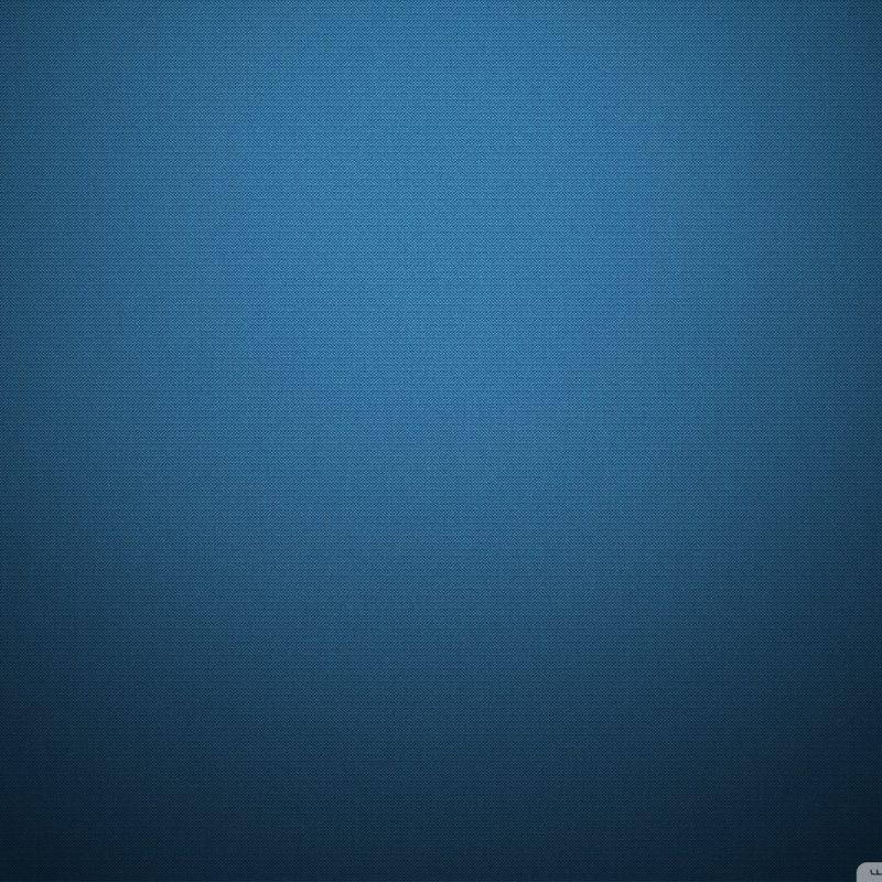 10 Latest Dark Blue Background Images FULL HD 1080p For PC Desktop 2018 free download dark blue background e29da4 4k hd desktop wallpaper for 4k ultra hd tv 7 800x800