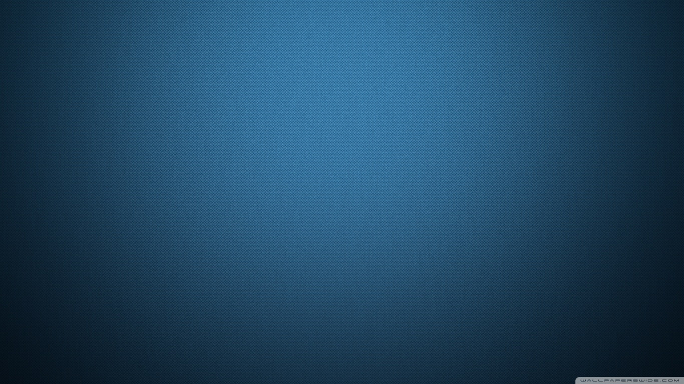 dark blue background ❤ 4k hd desktop wallpaper for 4k ultra hd tv