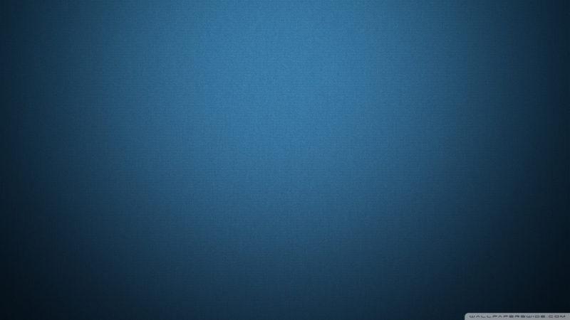 10 Best Dark Blue Wallpaper Hd FULL HD 1920×1080 For PC Desktop 2020 free download dark blue background e29da4 4k hd desktop wallpaper for 4k ultra hd tv 9 800x450