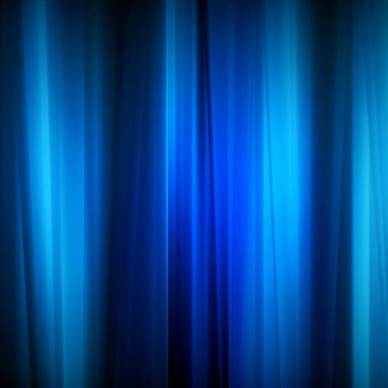10 New Dark Blue Hd Wallpaper FULL HD 1080p For PC Desktop 2018 free download dark blue curtain e29da4 4k hd desktop wallpaper for 4k ultra hd tv 2 800x800