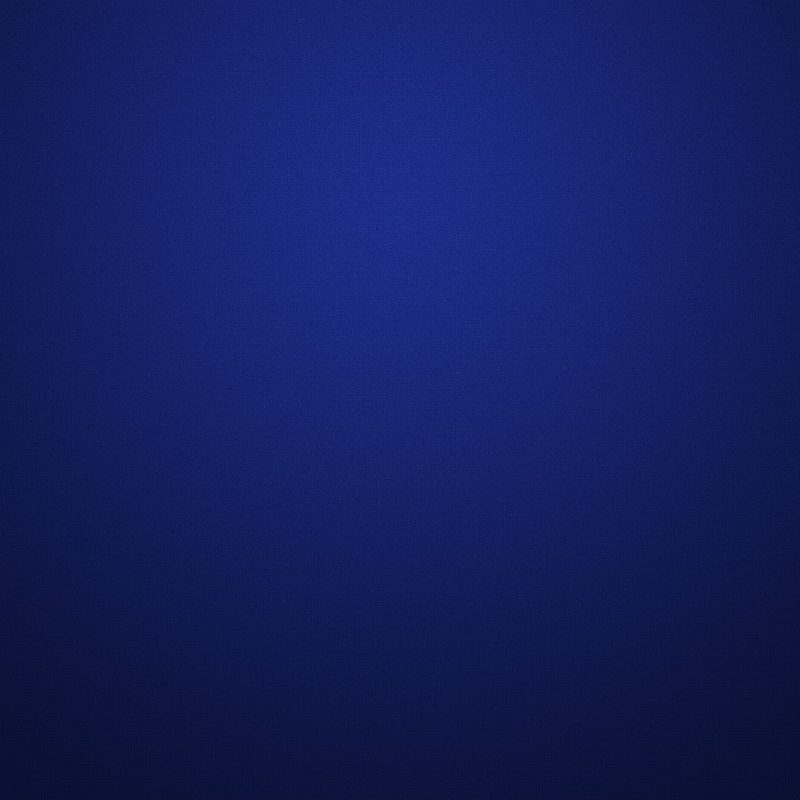 10 Best Dark Blue Hd Background FULL HD 1080p For PC Background 2018 free download dark blue desktop background collection 65 800x800