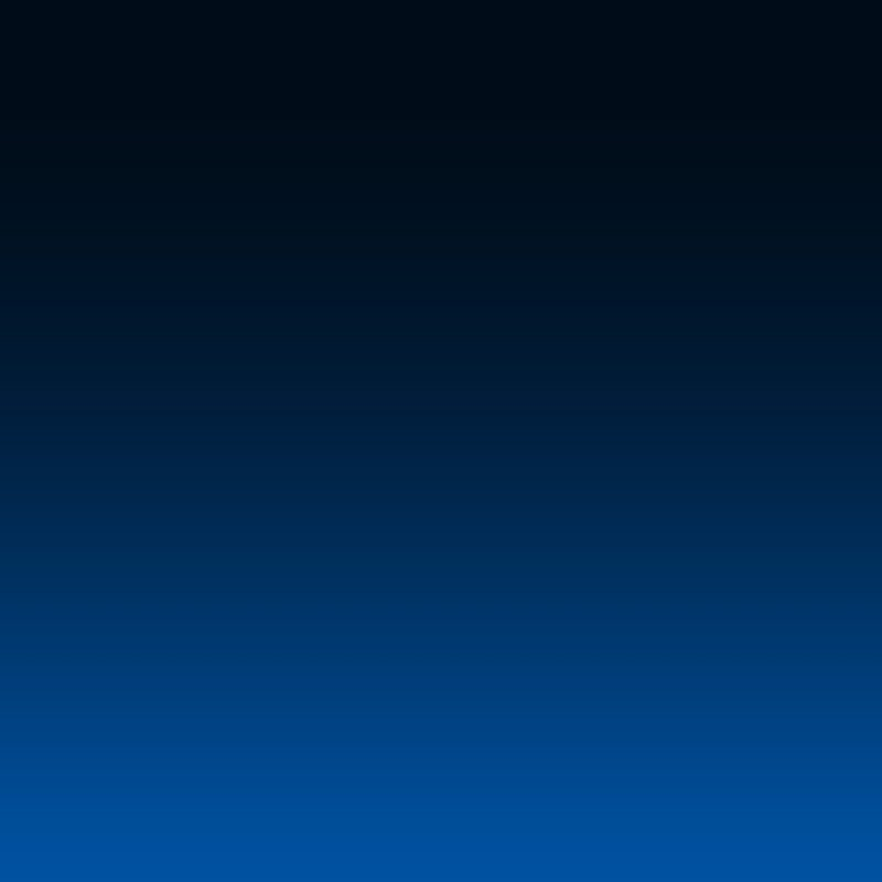 10 Best Dark Blue Gradient Wallpaper FULL HD 1920×1080 For PC Desktop 2018 free download dark blue gradient wallpaper 3 arcus technology inc 800x800
