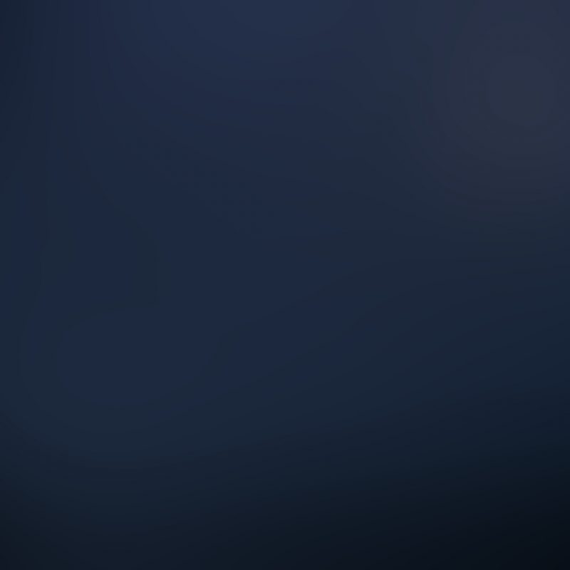 10 Best Dark Blue Gradient Wallpaper FULL HD 1920×1080 For PC Desktop 2018 free download dark blue gradient wallpaper 396 445 hd wallpapers visual litigation 800x800