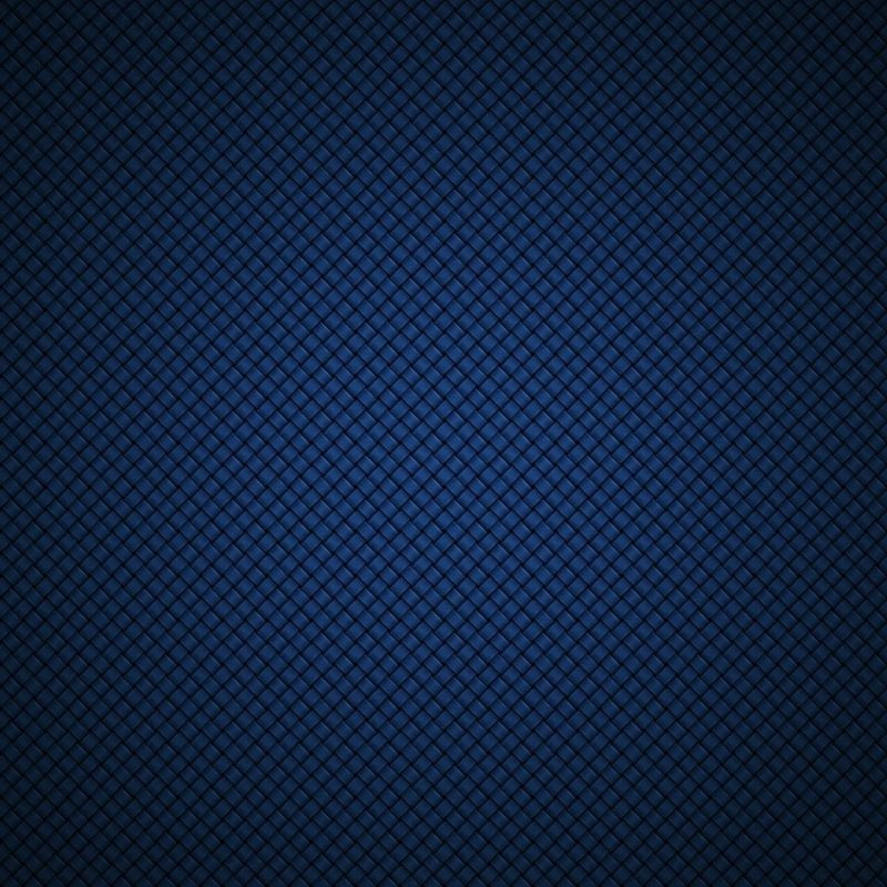10 New Dark Blue Hd Wallpaper FULL HD 1080p For PC Desktop 2018 free download dark blue hd wallpapers 70 images 800x800