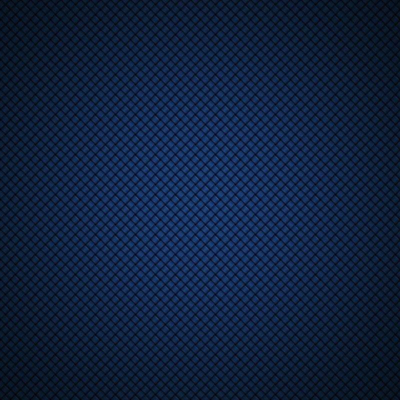 10 New Dark Blue Hd Wallpaper FULL HD 1080p For PC Desktop 2020 free download dark blue hd wallpapers 70 images 800x800
