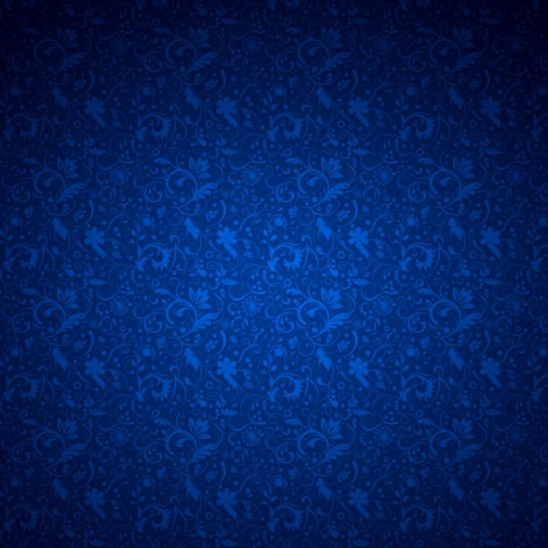 10 Best Dark Blue Hd Background FULL HD 1080p For PC Background 2018 free download dark blue hd wallpapers impremedia 800x800