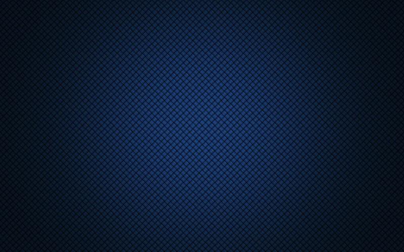 10 Best Dark Blue Wallpaper Hd FULL HD 1920×1080 For PC Desktop 2020 free download dark blue hd wallpapers wallpapersafari 800x500