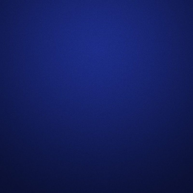 10 Latest Dark Blue Background Images FULL HD 1080p For PC Desktop 2018 free download dark blue page 1 800x800