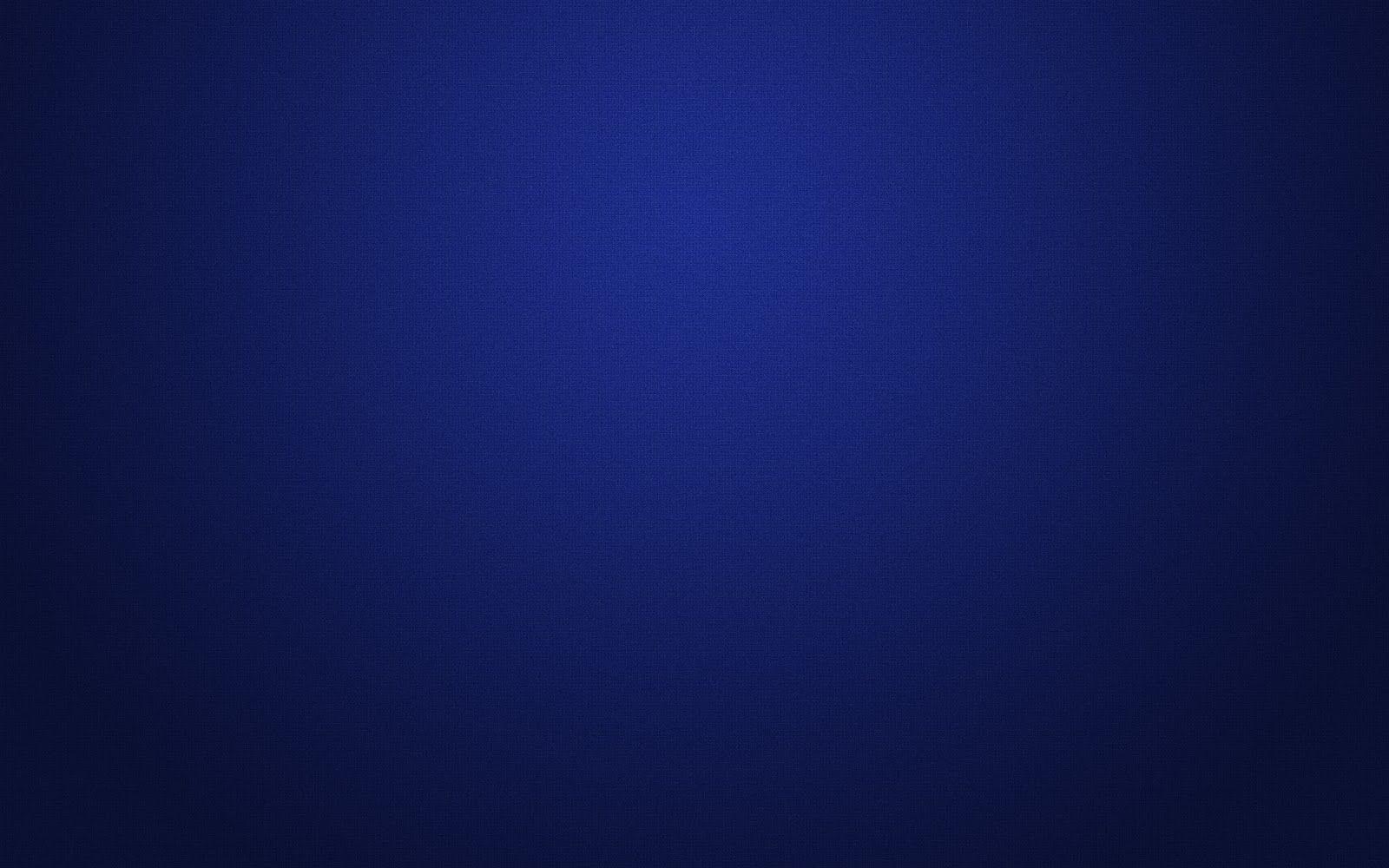 dark blue page 1