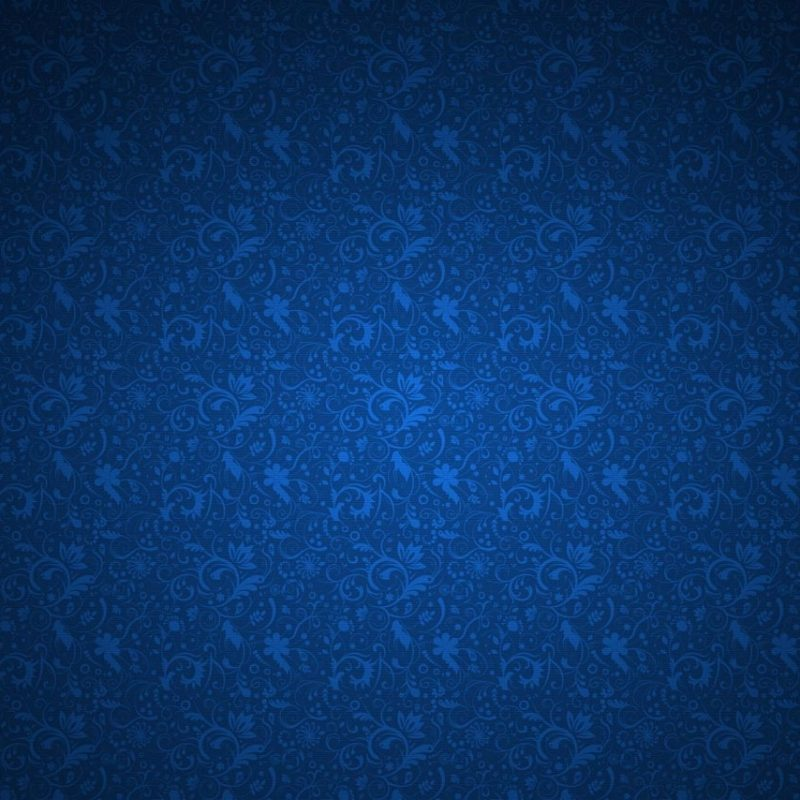 10 New Dark Blue Wall Paper FULL HD 1080p For PC Desktop 2018 free download dark blue pattern home wallpaper designs pinterest blue 1 800x800