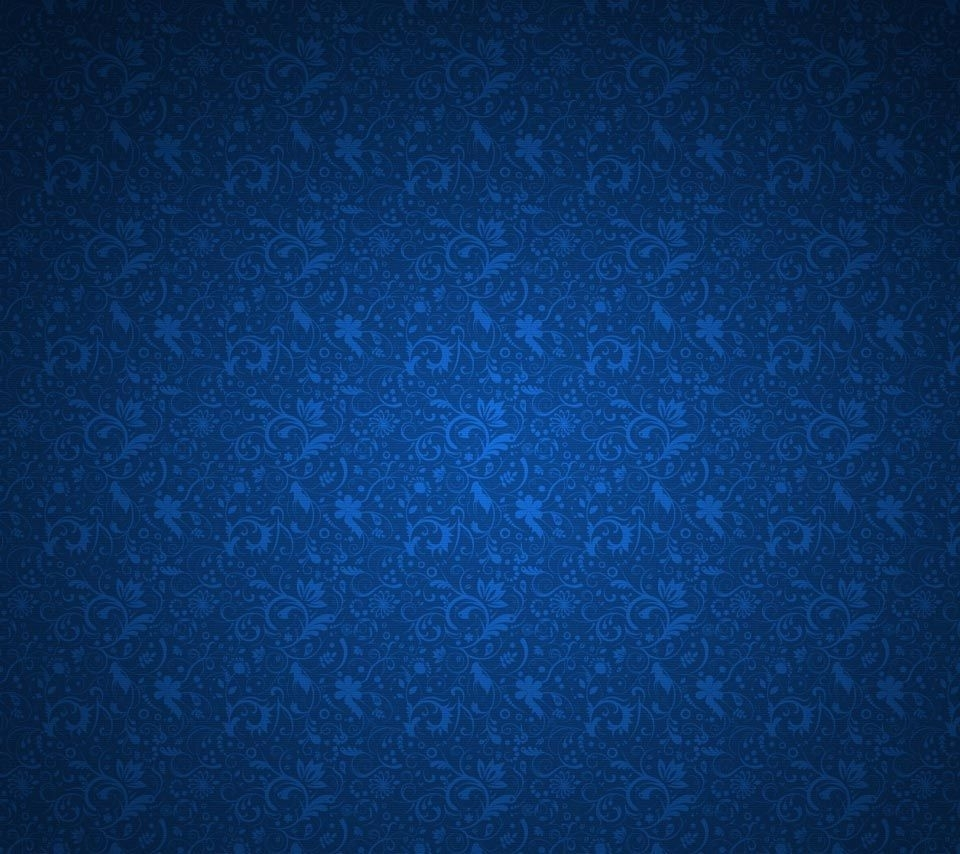 dark blue pattern | home wallpaper designs | pinterest | blue