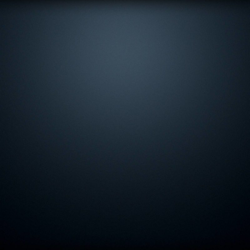 10 New Dark Blue Wall Paper FULL HD 1080p For PC Desktop 2018 free download dark blue wallpaper 81 images 800x800