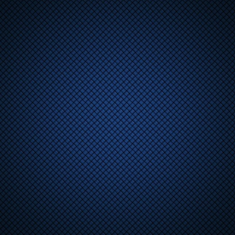 10 New Dark Blue Wall Paper FULL HD 1080p For PC Desktop 2018 free download dark blue wallpaper for iphone 34k ideas for the house 800x800