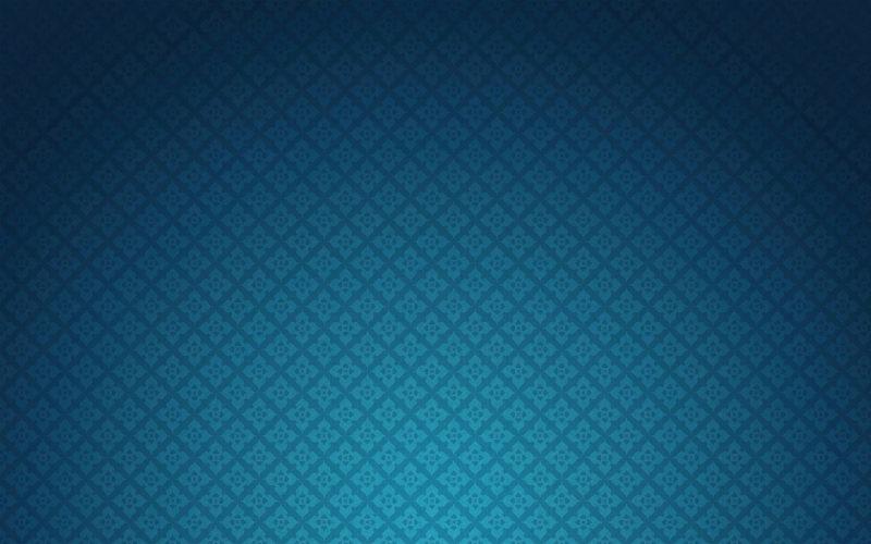 10 Best Dark Blue Wallpaper Hd FULL HD 1920×1080 For PC Desktop 2020 free download dark blue wallpaper hd a16 awesomeness in 2019 blue background 800x500