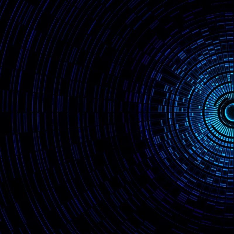 10 Latest Black And Blue Wallpaper Abstract FULL HD 1920×1080 For PC Desktop 2018 free download dark blue wallpaper hd pixelstalk 8 800x800