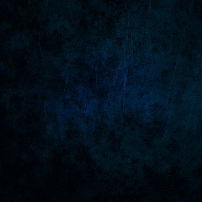 10 New Dark Blue Wall Paper FULL HD 1080p For PC Desktop 2018 free download dark blue wallpapermalkowitch on deviantart 800x800