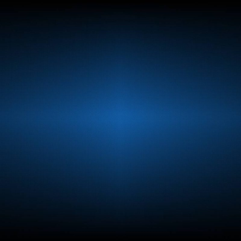 10 New Dark Blue Wall Paper FULL HD 1080p For PC Desktop 2018 free download dark blue wallpapers wallpaper cave 800x800