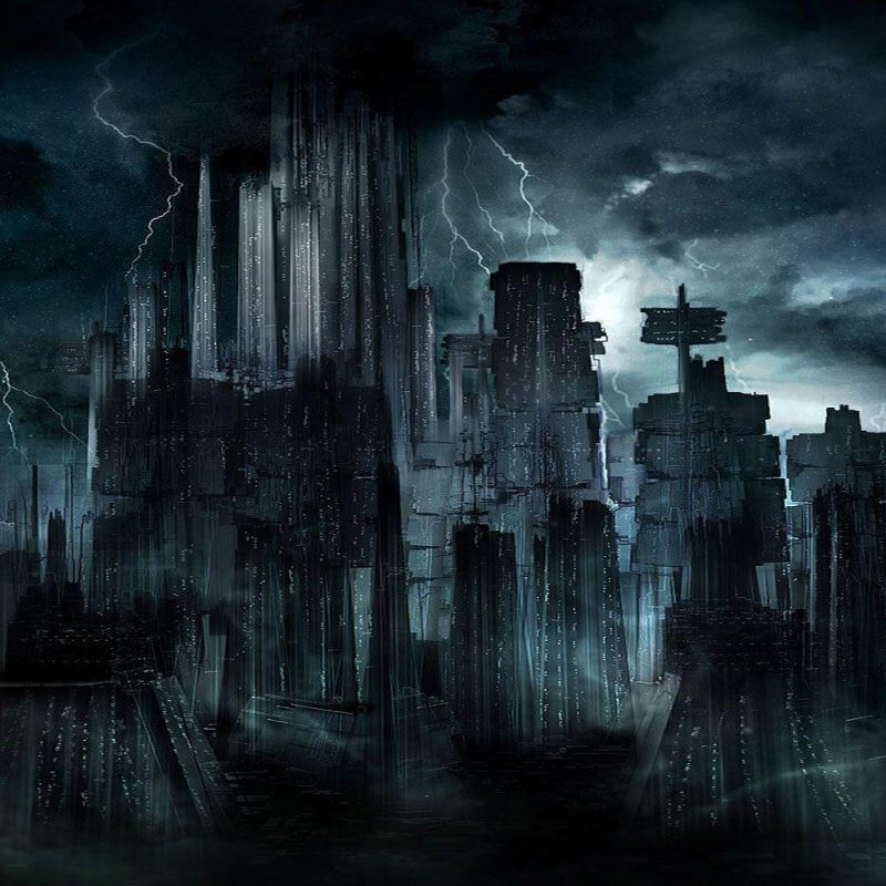 10 Best Dark City Street Background FULL HD 1080p For PC Background 2018 free download dark city backgrounds wallpaper cave 800x800