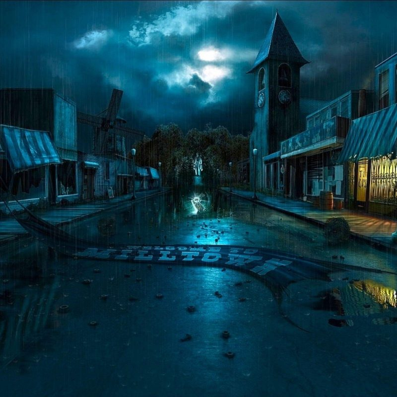 10 Best Dark City Street Background FULL HD 1080p For PC Background 2018 free download dark city street background 9828 background check all 800x800
