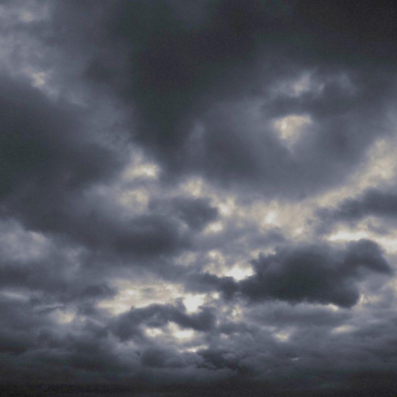 10 Top Dark Clouds Wallpaper Hd FULL HD 1080p For PC Desktop 2020 free download dark clouds wallpaper 08745 baltana 800x800