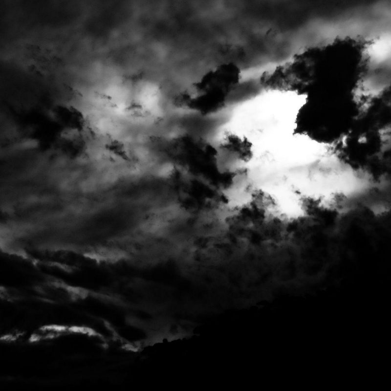 10 Top Dark Clouds Wallpaper Hd FULL HD 1080p For PC Desktop 2020 free download dark clouds wallpapers wallpaper cave 800x800