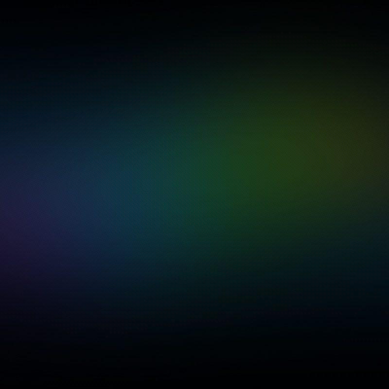 10 Top Cool Dark Colored Backgrounds FULL HD 1080p For PC Background 2020 free download dark colors background e29da4 4k hd desktop wallpaper for 4k ultra hd tv 800x800