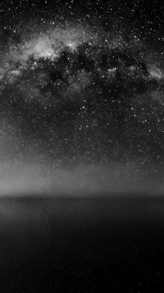 10 Most Popular Dark Wallpapers For Android FULL HD 1920×1080 For PC Desktop 2018 free download dark cosmos stars clouds android wallpaper free download 576x1024