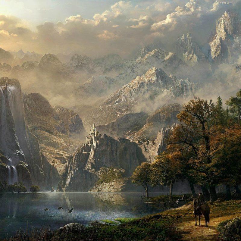 10 Most Popular Epic Fantasy Desktop Backgrounds FULL HD 1080p For PC Desktop 2018 free download dark fantasy wallpaper hd 69 images 2 800x800