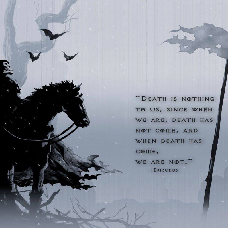 10 Latest Dark Grim Reaper Wallpaper FULL HD 1080p For PC Background 2018 free download dark fantasy warrior grim reaper wallpaper 1920x1080 27997 800x800
