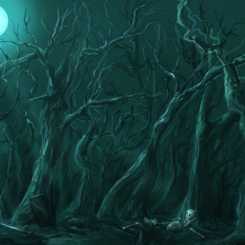 10 Top Dark Forest Background Drawing FULL HD 1080p For PC Background 2018 free download dark forest game background 3ranivius on deviantart 800x800