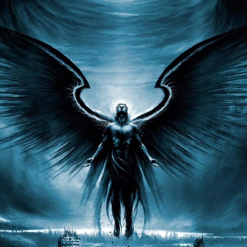 10 Best Guardian Angel Warrior Wallpaper FULL HD 1080p For PC Background 2018 free download dark gothic windows 8 wallpaper themes wallpapere horror 800x800