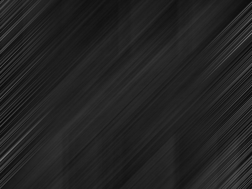 10 Best Black And Gray Backgrounds FULL HD 1080p For PC Background 2018 free download dark gray wallpaper wide abstract wallpaper kokean 1024x768