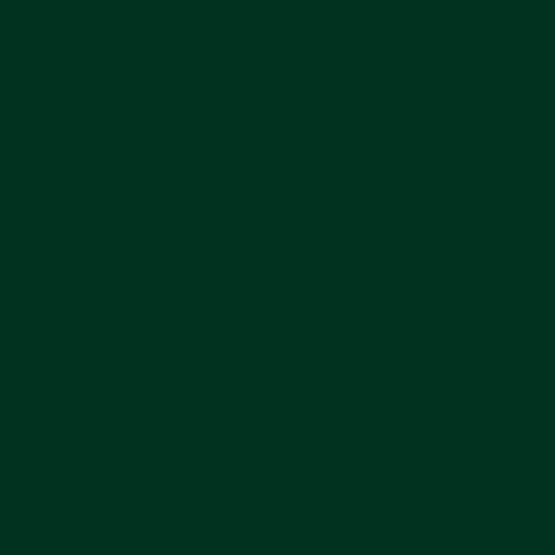10 Most Popular Plain Dark Green Background FULL HD 1080p For PC Background 2021 free download dark green backgrounds wallpaper cave 800x800