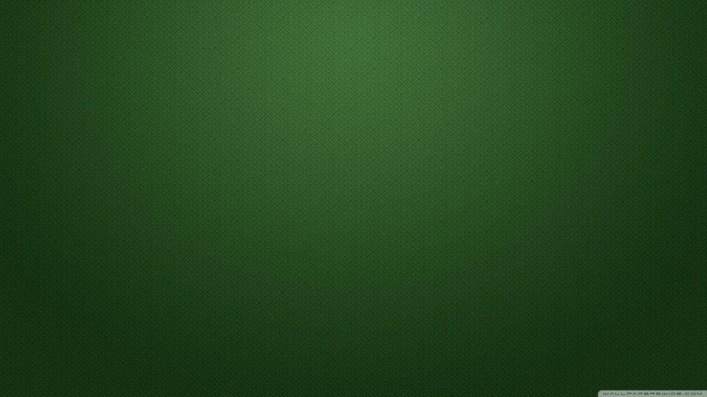 10 Best Dark Green Wallpaper Hd FULL HD 1080p For PC Desktop 2018 free download dark green wallpaper hd 59 images 1024x576