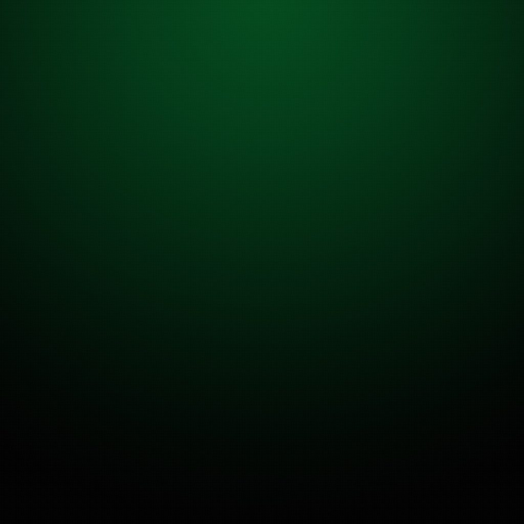 10 Best Dark Green Wallpaper Hd FULL HD 1080p For PC Desktop 2018 free download dark green wallpaper hd photos for smartphone high resolution 1024x1024