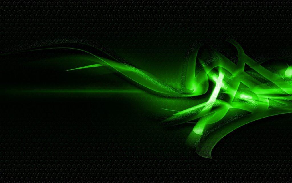 10 Best Dark Green Wallpaper Hd FULL HD 1080p For PC Desktop 2018 free download dark green wallpaper mobile dark plain texture black solid 1024x640