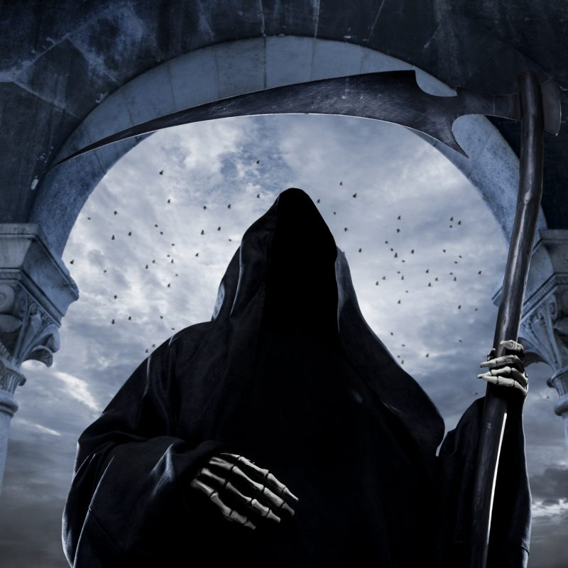 10 Latest Dark Grim Reaper Wallpaper FULL HD 1080p For PC Background 2018 free download dark grim reaper 2880x2560 wallpaper id 637155 mobile abyss 800x800