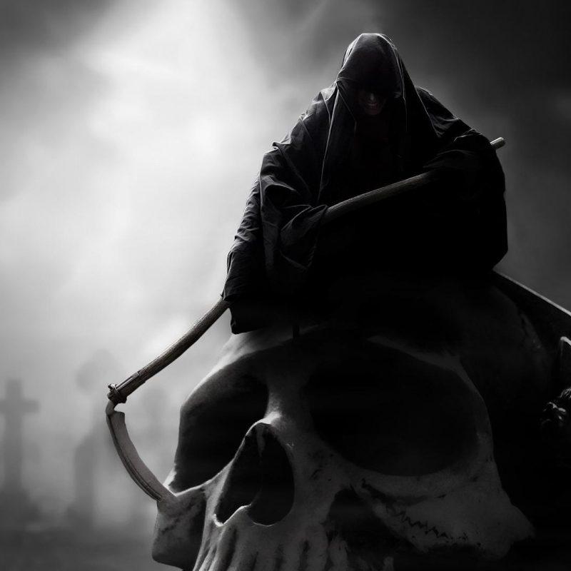 10 Latest Dark Grim Reaper Wallpaper FULL HD 1080p For PC Background 2018 free download dark grim reaper wallpaper 41816 1 800x800