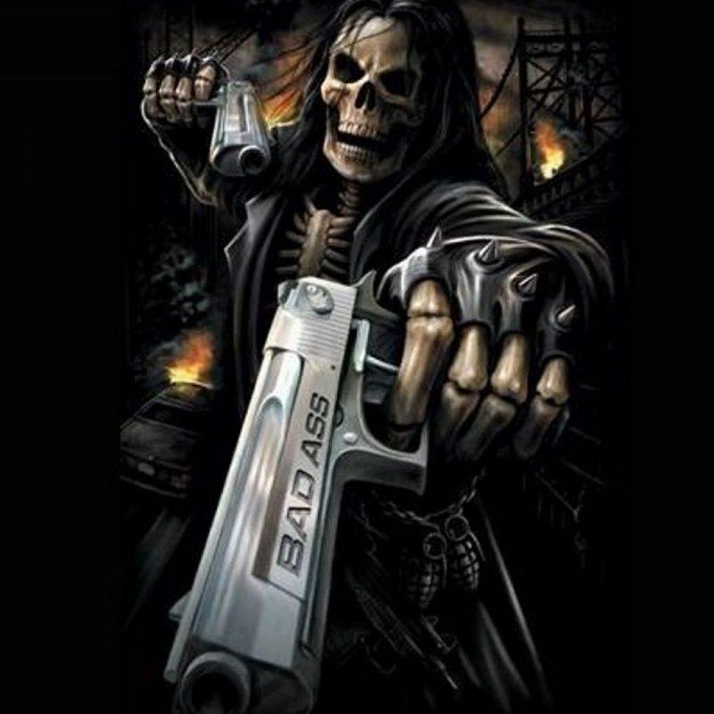 10 Latest Dark Grim Reaper Wallpaper FULL HD 1080p For PC Background 2018 free download dark grim reaper wallpaper panda 1600x1200px wallpaper reaper pics 1 800x800